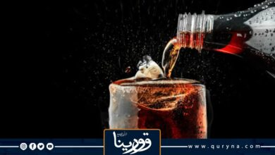 Photo of احذر.. المشروبات الغازية تُدمر الجهاز المناعي