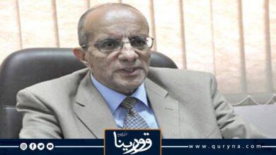 Photo of مسئول مصري: لن نسمح للإدارة الإثيوبية أن تفرض أي شيء على مصر بأي شكل من الأشكال