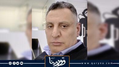 Photo of لا تستغربوا .. بقلم: فايز العريبي