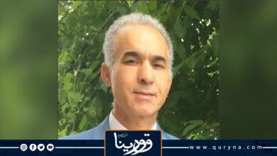 Photo of مالية «القذافي» قد تنقذ ميزانية ليبيا الجديدة.. بقلم: د. مصطفى الفيتوري
