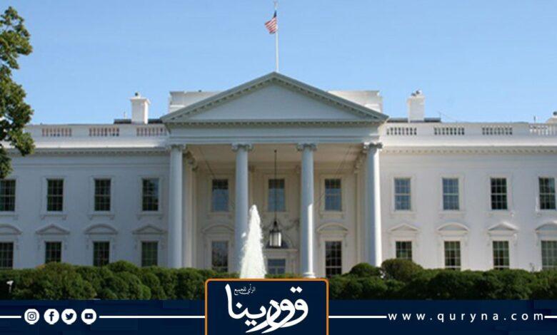 Photo of «البيت الأبيض» يٌحمل «فيسبوك» مسئولية المعلومات المضللة والمناهضة للقاحات «كورونا»