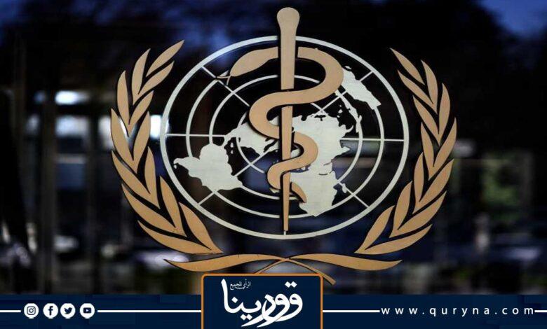 Photo of الصحة العالمية تتوقع ظهور متحورات جديدة لـ «كورونا» أشد خطورة