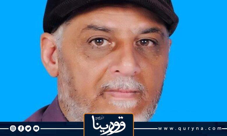 Photo of «المريمي»: جلسة رسمية لـ «النواب» غداً لمناقشة الميزانية وقانون الانتخابات والدوائر الانتخابية