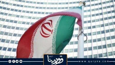 """Photo of مركز أبحاث أمني صهيوني يدعو للاستعداد عسكرياً لمواجهة """"التهديد الإيراني"""""""