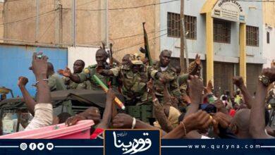 Photo of رئيس وزراء مالي يطرح خطة لإنهاء الأزمة السياسية