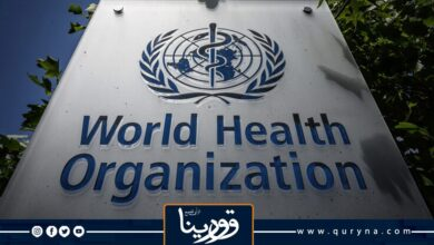 Photo of الصحة العالمية تتوقع تجاوز إصابات كورونا الـ 200 مليون عالميًا خلال أسبوعين
