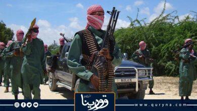 Photo of مقتل 15 من عناصر حركة الشباب في عملية للجيش جنوب الصومال