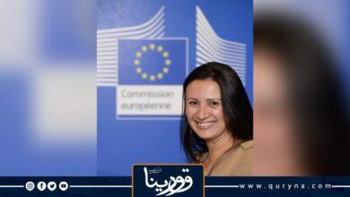Photo of الاتحاد الأوروبي ينفي وجود أي اقتراح بإرسال بعثة عسكرية لليبيا في الوقت الحالي