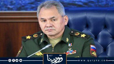 Photo of وزير الدفاع الروسي يؤكد أن واشنطن تخلق بؤر توتر حول دول منظمة شنغهاي للتعاون