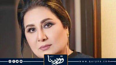 Photo of اختيار (د.شذى سالم) لرئاسة لجنة تحكيم الدورة 1 لمهرجان بغداد الوطني للمسرح