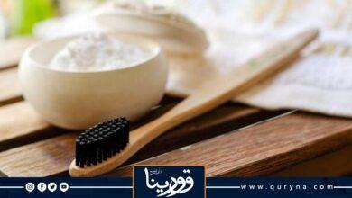 Photo of فوائد الطين الابيض للشعر
