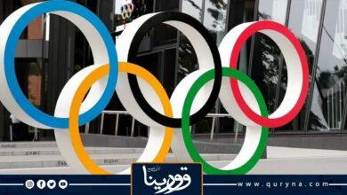 Photo of تسجيل أول إصابة بـ «كورونا» في أولمبياد طوكيو