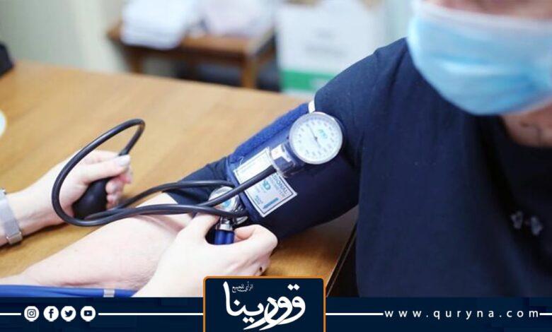 Photo of طرق لخفض ضغط الدم بدون دواء