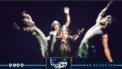 Photo of انطلاق فعاليات مهرجان المسرح الحر في الاردن