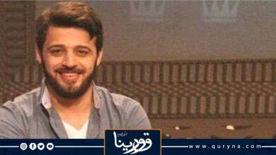 Photo of نجل الفنان «حميد الشاعري» واصفاً منتقدي «حلا شيحة».. «قمة الإلحاد»