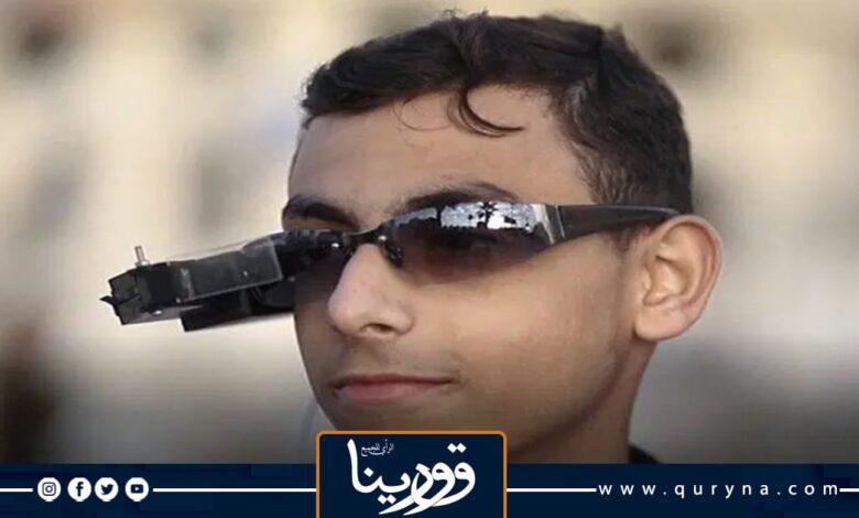Photo of اختراع فلسطيني يخدم الملايين من الصم .. تعرف عليه
