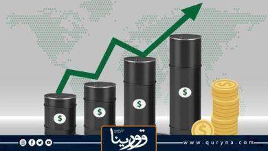 Photo of النفط يصعد في انتعاش أسبوعي بفضل توقعات بشح الإمدادات