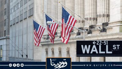 Photo of وول ستريت تغلق عند أعلى مستوى بفعل أرباح الشركات وانتعاش الاقتصاد