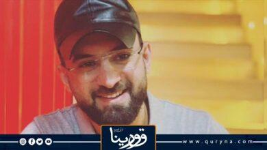 Photo of الشركسي: التجربة أثبتت أن مجلسي الدولة والنواب لن يصلا لأي اتفاق