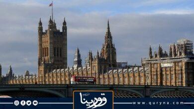 Photo of تداعيات كورونا تنذر بأزمة اقتصادية في بريطانيا