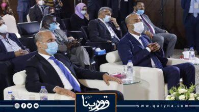 """Photo of """"ميثاق فزان"""" بارقة أمل للتعايش السلمي بين أبناء الجنوب الليبي"""