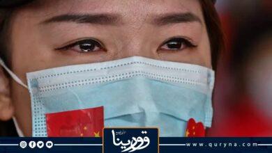 Photo of الصين تسجل 71 إصابة جديدة بفيروس كورونا