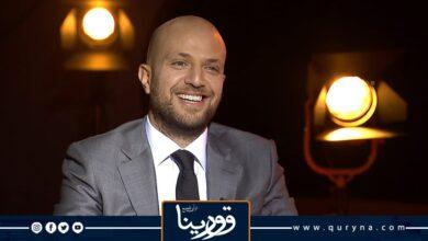 Photo of الإخواني وليد اللافي: نعمل مع مفوضية الانتخابات لعلاج الخلل في تسجيل الناخبين