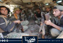 Photo of قادة الفصائل السورية يقتطعون من رواتب المترزقة العائدين من ليبيا