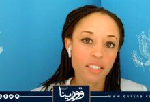 Photo of الخارجية الأمريكية: التدخل العسكري الأجنبي في ليبيا يفاقم الأزمة