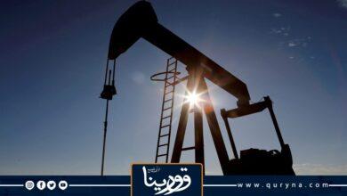 Photo of توقعات بعدم استقرار أسعار النفط متأثرة بموجة كورونا الجديدة