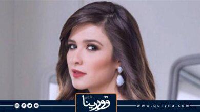 "Photo of شقيق الفنانة ""ياسمين عبد العزيز"" يكشف تطورات حالتها الصحية"