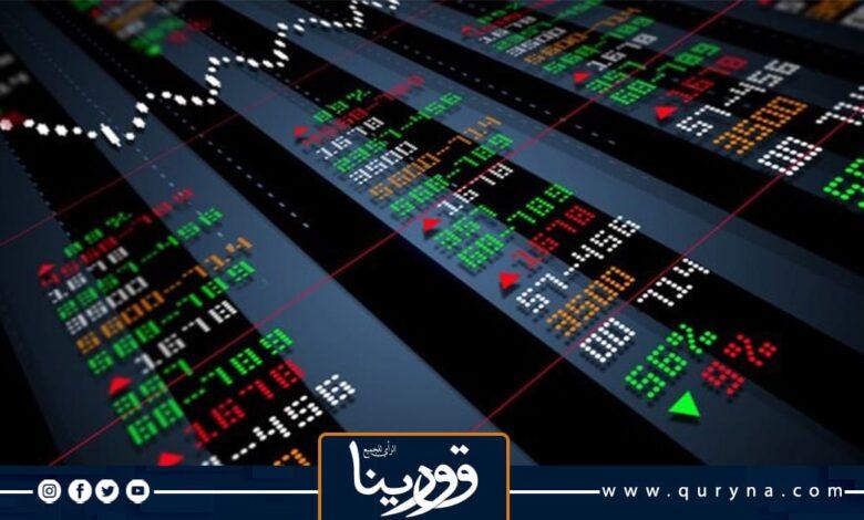 Photo of مؤشرات الأسواق العالمية اليوم الإثنين 19 يوليو 2021