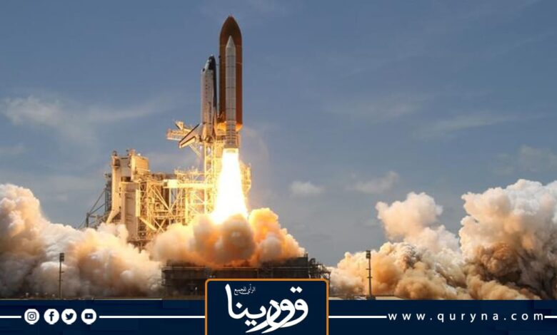 Photo of الاستثمارات في شركات الفضاء ترتفع لـ 4.5 مليار دولار في الربع الثاني من 2021