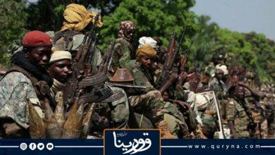 Photo of مصرع أكثر من 6 مدنيين بأفريقيا الوسطى في هجوم مسلح