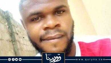 Photo of بعد اختفاءه لأكثر من 7 سنوات.. طالب «طب» يتفاجأ بجثة صديقه أثناء تشريحها