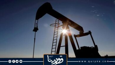 Photo of النفط يتخلى عن مكاسبه بفعل مخاوف كورونا