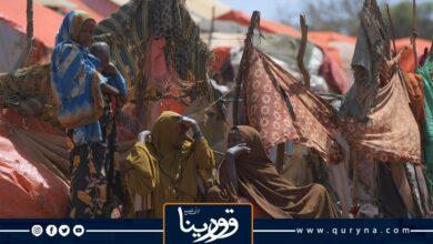 Photo of الصومال تناشد المجتمع الدولي لإنقاذ نحو 6 ملايين شخص