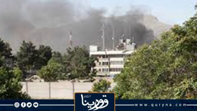 Photo of أفغانستان.. إصابة 6 أشخاص جراء انفجار سيارة مفخخة قرب منزل وزير الدفاع الأفغاني