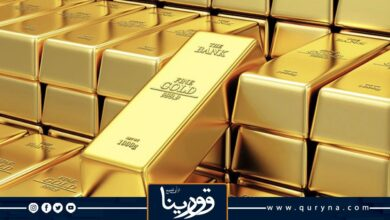 Photo of أسعار الذهب تهبط وسط حذر قبل بيانات الوظائف الأمريكية
