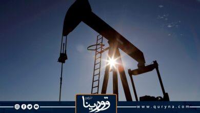 Photo of أسعار النفط تواصل الهبوط بعد بيانات ضعيفة من الصين والولايات المتحدة