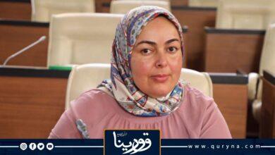 "Photo of ""أبو راس"": غياب العدالة في قانون المرتبات ربما أثر بالفعل في دفع شخصيات عديدة للترشح للانتخابات"