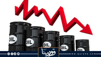 Photo of أسعار النفط تهبط بفعل مخاوف بشأن زيادة الإنتاج من أوبك